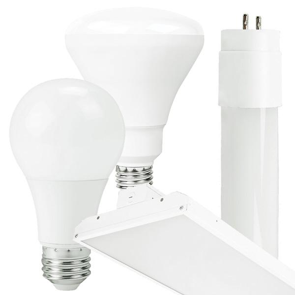 LED R20